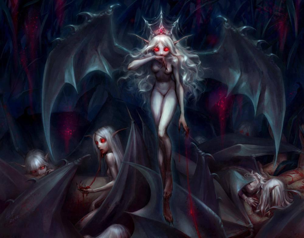 Vampire (1)
