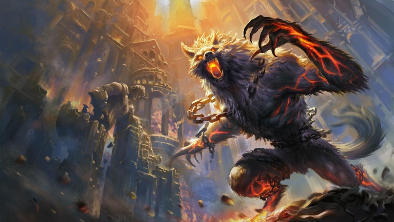 warewolf (3)